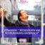 Тренинг психология успешного бизнеса