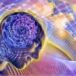Перезагрузка подсознания Тета-волны Что это и как это работает