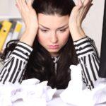 10 привычек которые убивают удачу