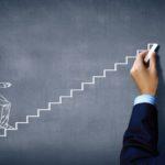 Как разрешить себе большие деньги и успех в бизнесе