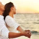 Как с помощью тета-волн избавиться от одиночества и проблем в отношениях