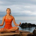 Как сохранить душевное спокойствие