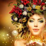 Хватит ждать Новогоднего чуда или что нас делает по-настоящему счастливыми