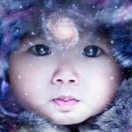 Талантливый малыш или каждый ребенок гений/дети радуги